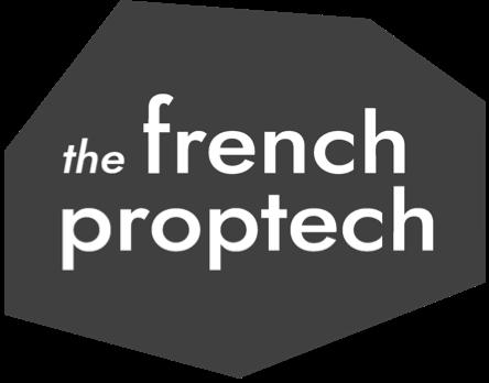 brand-logo-nb