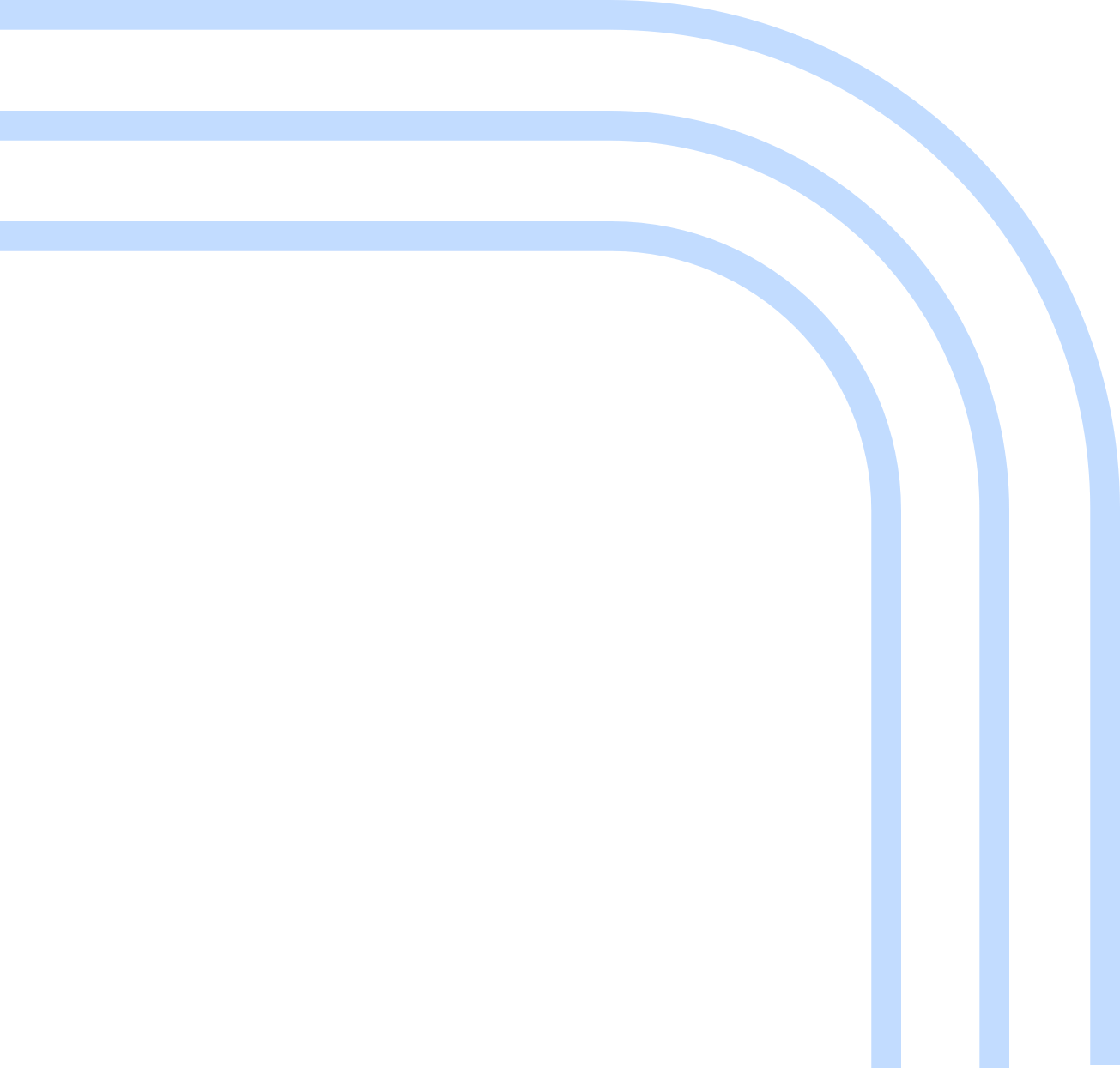 forme-blue-l@3x